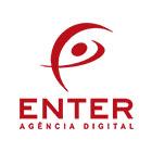 logo-enter-2