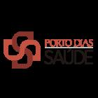 logo-marcos_Prancheta-1-e1596840354696