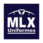 logo-mlx