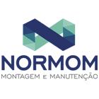 logo-normom-140X140