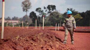 Empreender na Amazônia é desafiador, mas também gera oportunidades de mudanças de vidas